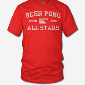 SHRTA010-Beer-Pong-All-Stars-mock-RED