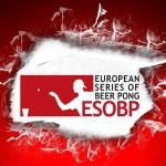 ESOBP I