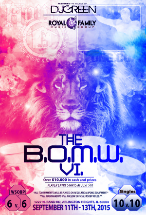 BOMW6