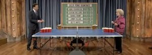 JF beerpong_betty white