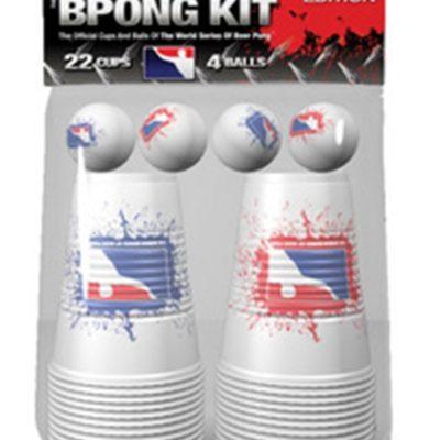 BPONG-SPLATTER-KIT-B00DNGV9M6